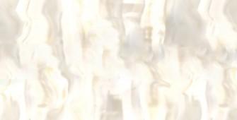 texture-gold