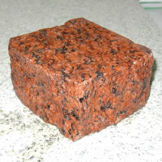 Гранит-камень-Свойства-гранита-Описание-гранита-3