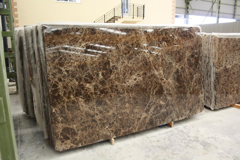 granit_material1